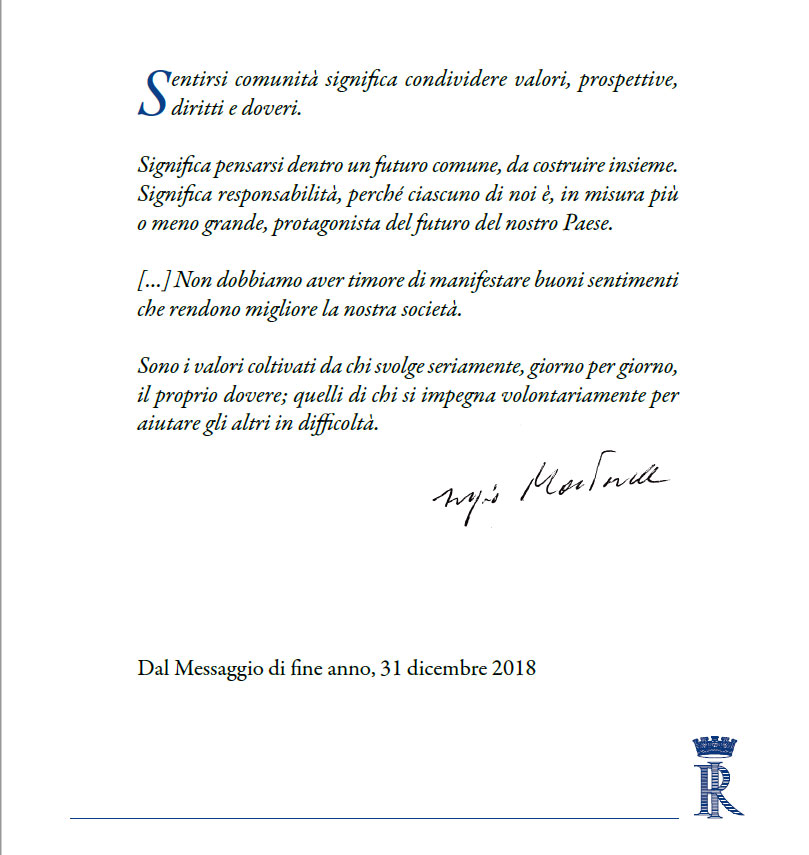 messaggio-Mattarella