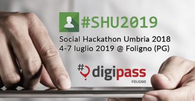social hackathon umbria 2019 tavola rotonda